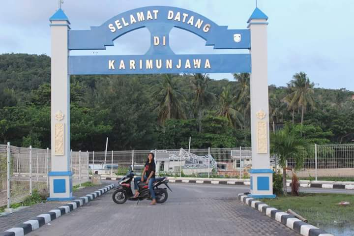 Pariwisata Karimunjawa Jateng Kian Bergairah Ditopang Pelni, Pemandu, Paket Tour