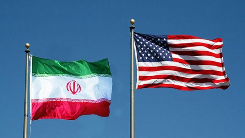 Momen Langka, Iran-Amerika Serikat Lakukan Pertukaran Tahanan