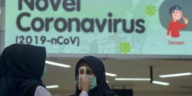 Ahli Mikrobiologi: Indonesia Beruntung Terik Matahari Bantu Terhindar Virus Corona