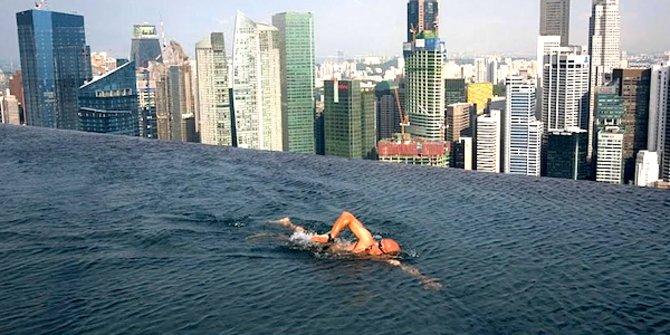 Komisoner KPAI Minta Maaf Soal Pernyataan Perempuan Berenang dengan Lelaki Bisa Hamil