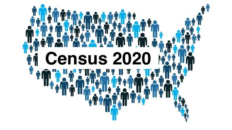 MENA LEADERS SAY WITHOUT CENSUS DATA WE'RE INVISIBLE AND DISENFRANCHISED