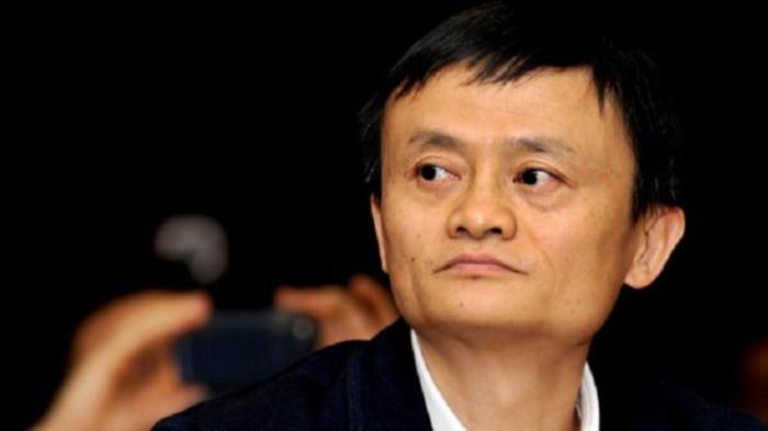 Update Jack Ma, Ia Tidak Hilang Apalagi Dibunuh, Mungkin Tahanan Rumah atau Puasa Bicara?