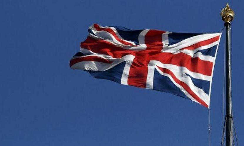 Inggris Keluar dari Pasar Tunggal Eropa