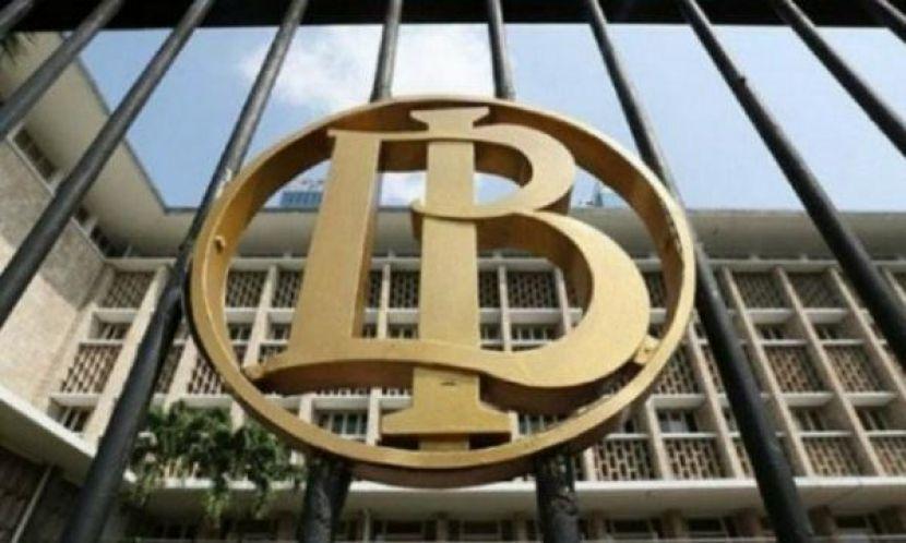 BI: Transaksi di Tanah Air Wajib Gunakan Rupiah