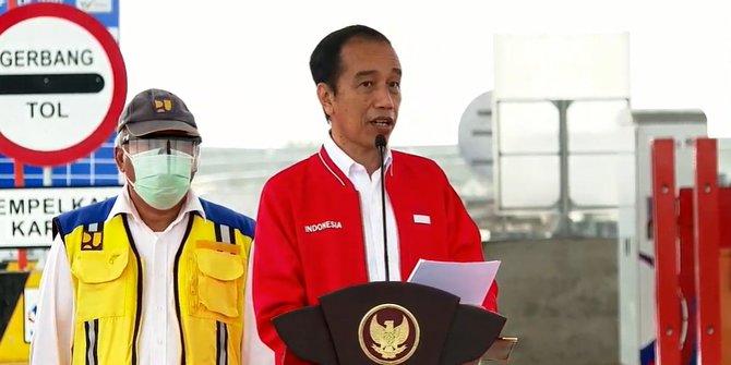 Andi Arief: Moeldoko Sudah Ditegur Pak Jokowi