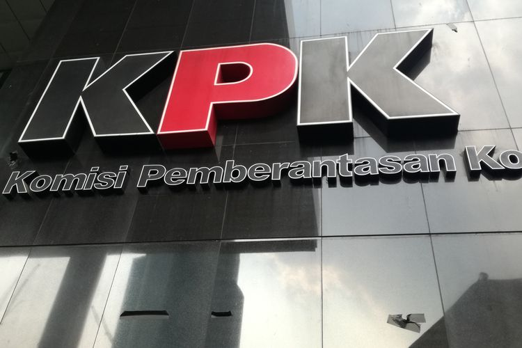 Periksa PNS Kemenkeu, KPK Konfirmasi Aliran Uang Terkait Kasus Suap di Ditjen Pajak