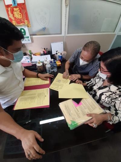 Pelaku Usaha Apresiasi Tindakan Penegakan Hukum untuk Roda Perekonomian