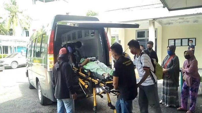 Polisi Selidiki Dua Perempuan yang Diduga Beri Kode, Sebelum Ledakan di Gereja Katedral Makassar