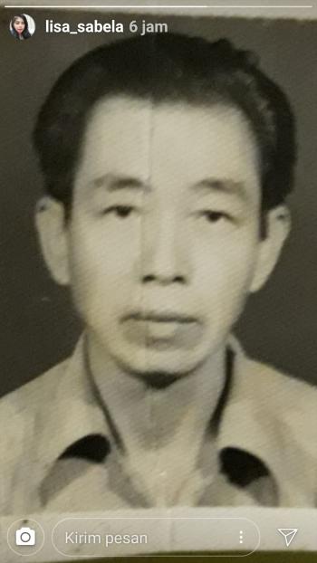 Fragmen Cerita Keturunan Tionghoa pada Perang Kemerdekaan Indonesia