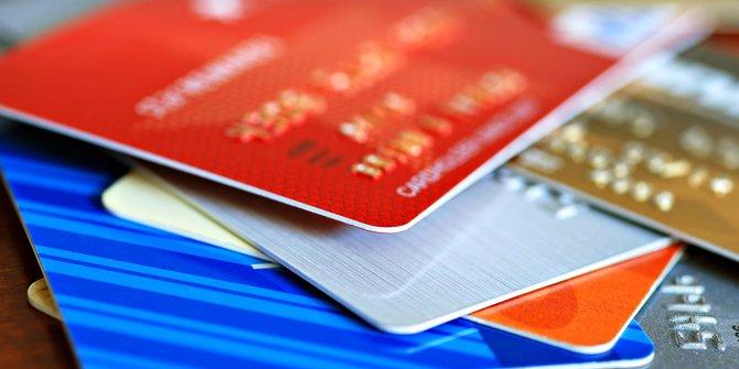 Buruan Ganti, Kartu ATM Model Gesek Bakal Segera Diblokir