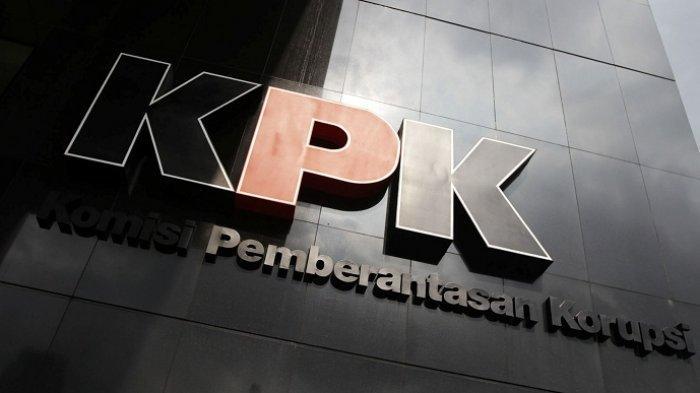 MK Putuskan KPK Tak Perlu Izin Dewan Pengawas untuk Menyadap, Menggeledah, dan Menyita