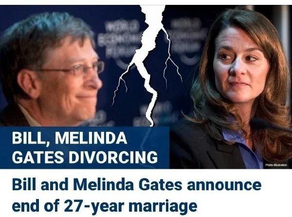 Mengenal Sally Zhe Wang, Wanita yang Disangkutkan dalam Perceraian Bill Gates
