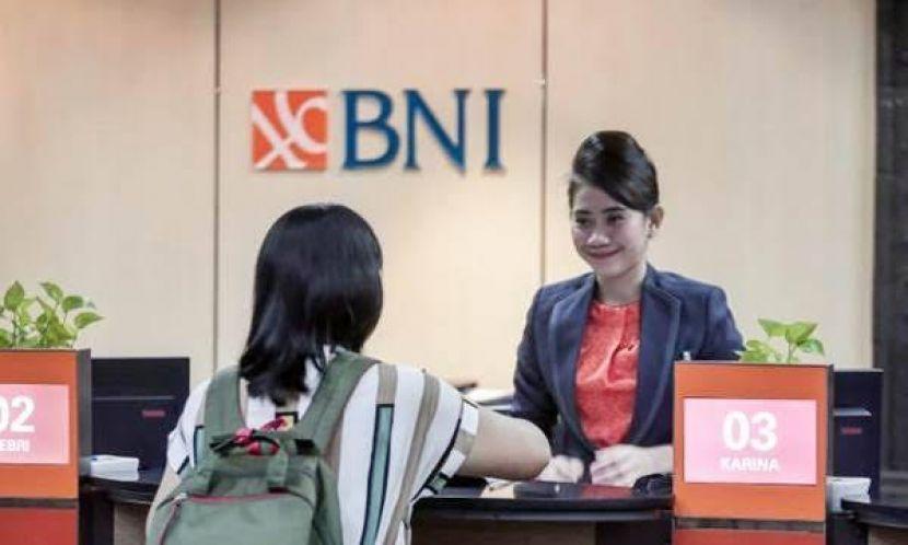 Deposito Diduga Raib Rp 20,1 Miliar, Bank BNI Tempuh Jalur Hukum