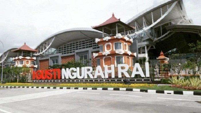 Gara-gara Ada Syarat Baru Masuk Bali, 40 Persen Penerbangan di Bandara I Gusti Ngurah Rai Dibatalkan