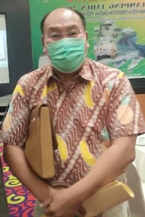 nd-to-end solutionslawan praktik diskriminasi perdagangan hortikultura Indonesia