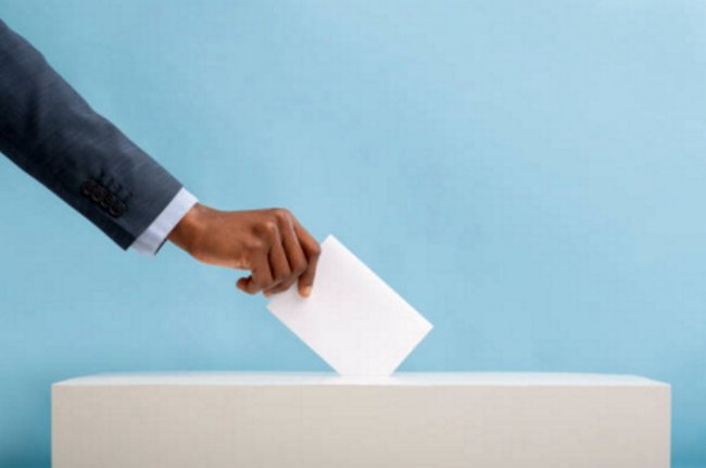 AS YOU PREPARE TO VOTE IN RECALL ELECTION, KNOW YOUR RIGHTS, SAY CALIFORNIA STATE OFFICIALS