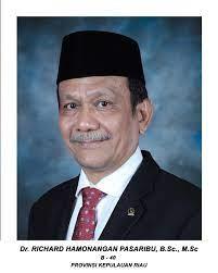 Feasibility StudiesDibutuhkan Untuk Rencana PembangunanPort of Batam