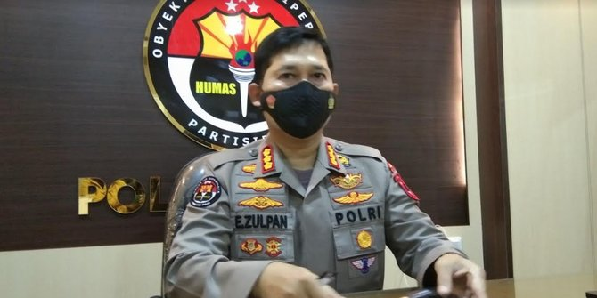 Aset Negara di Makassar Digugat, Polda Sulsel Bentuk Tim Berantas Mafia Tanah