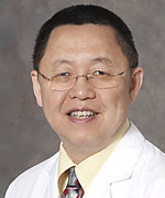 FAQ WITH DR. DALI FAN ON NEW VACCINE MANDATE FOR STUDENTS
